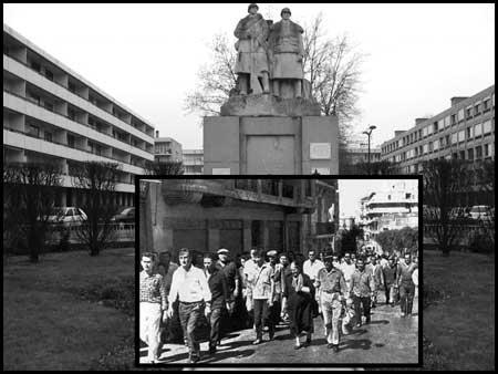 5 juillet 1962 oran le massacre ceremonie du souvenir 5 for Piscine du 5 juillet alger